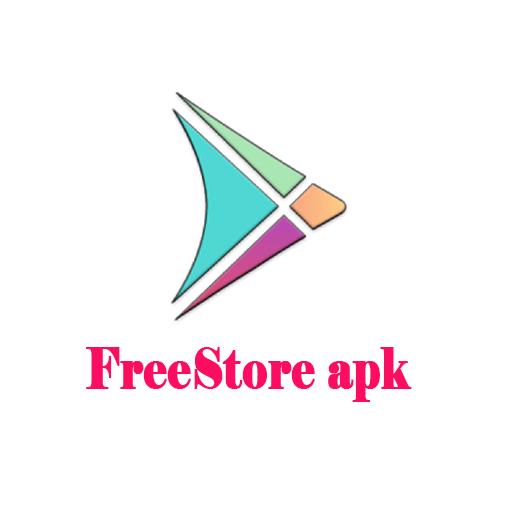 FreeStore Mod APK 3.0.4 (No ads)