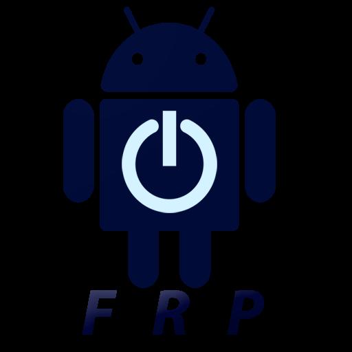 FRP Bypass APK 2.1