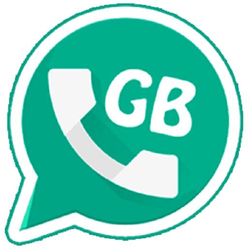 GB WhatsApp Pro APK v12.00