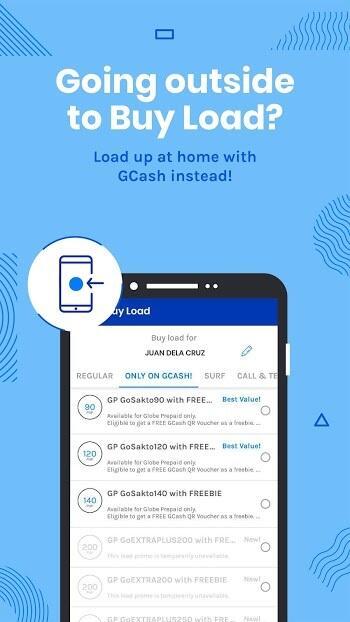 gcash apk free download