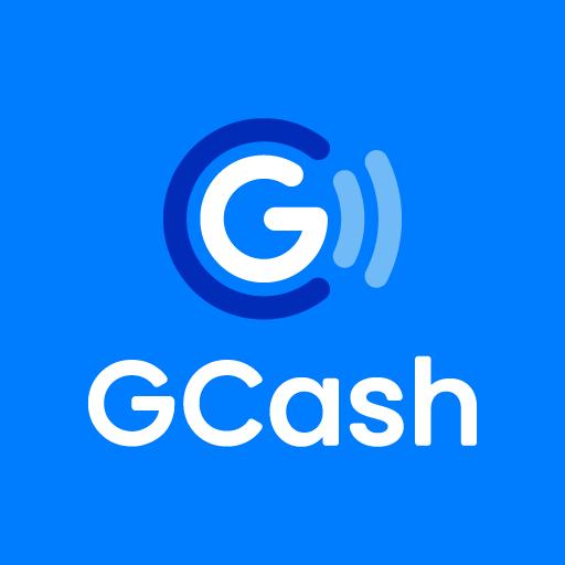 GCash Mod APK 5.41.0