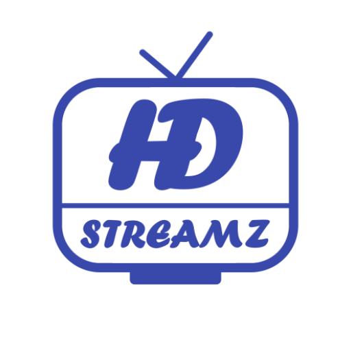 Download HD Streamz