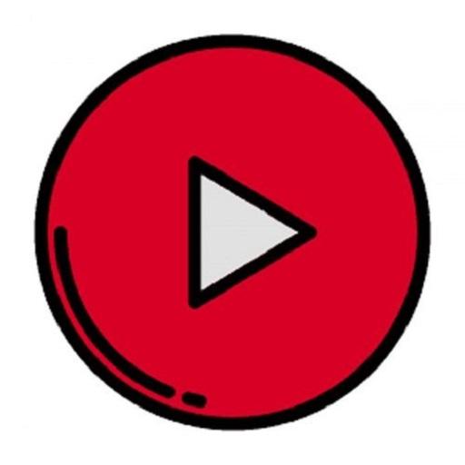 Hunk TV Mod APK 3.4