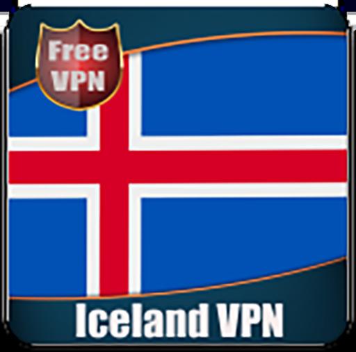 Download Iceland VPN