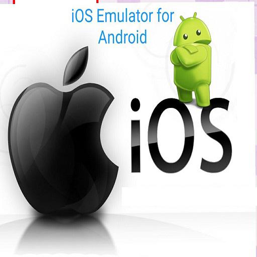 Download iEMU (IOS Emulator)