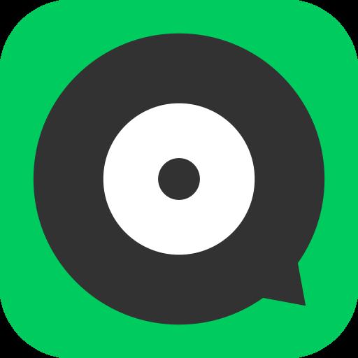 Joox Mod APK 6.3.1 (Vip Unlocked)