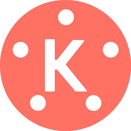 KineMaster Pro Mod APK 5.1.14.22765.GP (Unlocked, no watermark)