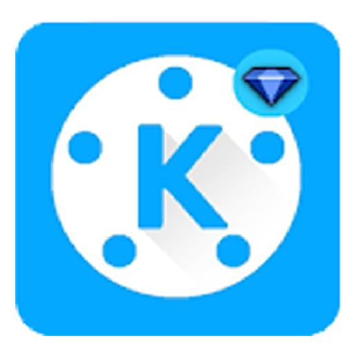 Kinemaster Diamond Mod APK v4.1.2 (No watermark, Full unlocked)