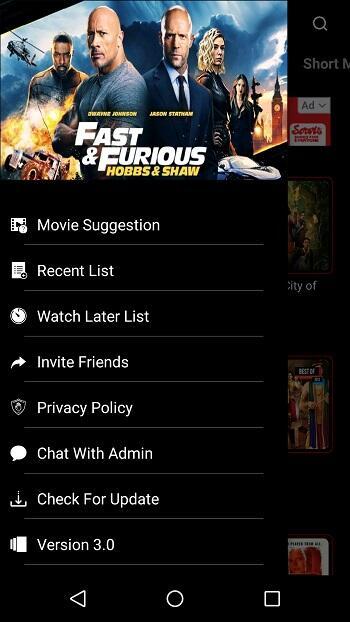 movie fire apk free download