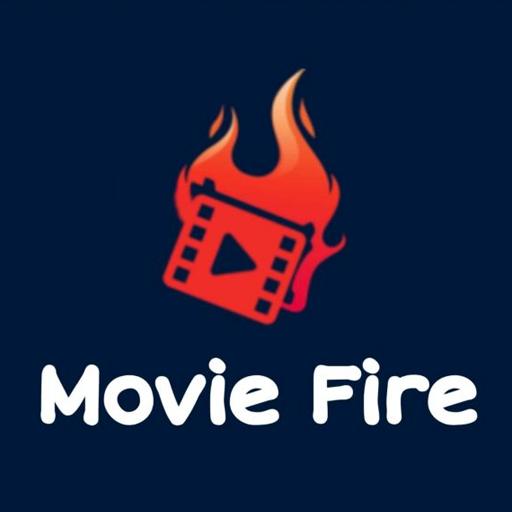 Movie Fire Mod APK 3.0