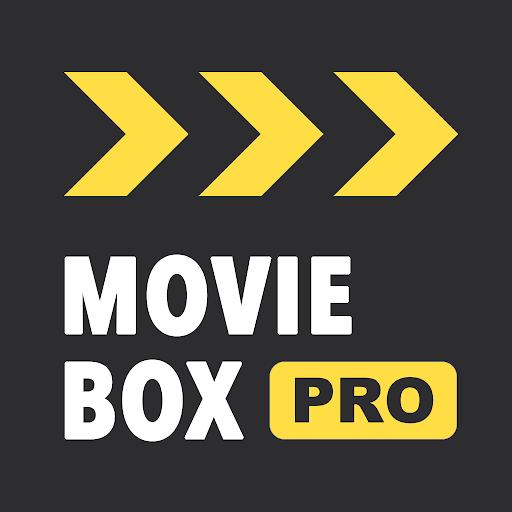 Download Moviebox Pro