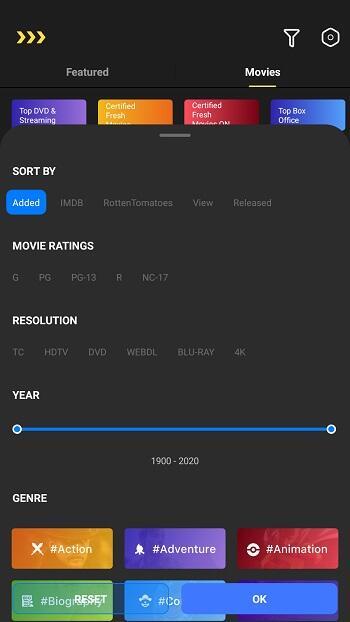 moviebox pro apk free download