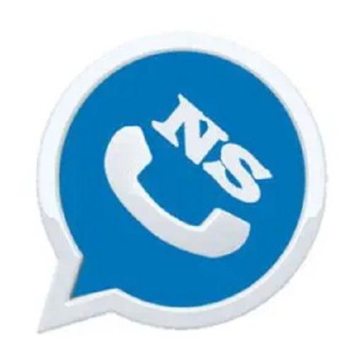 NSWhatsApp Mod APK v8.86