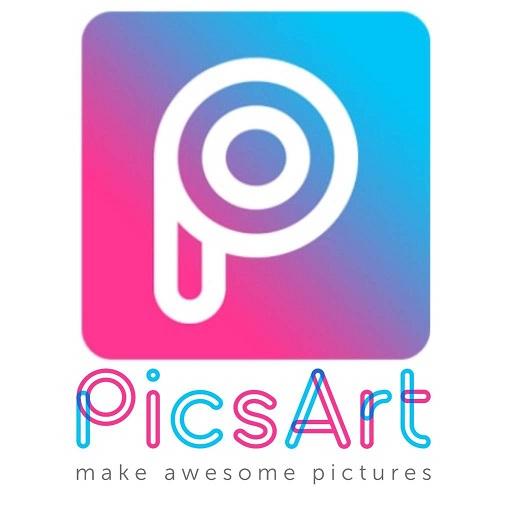 PicsArt Mod APK 17.6.2 (Premium unlocked)