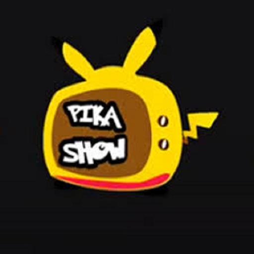 PikaShow Mod APK v67 (No ads)