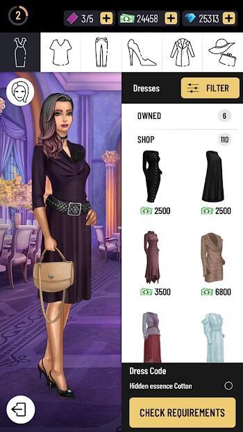 pocket styler apk latest version