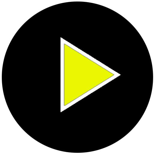Pocket TV Mod APK 5.0.0 (No ads)