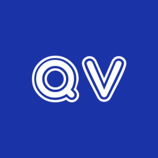 Download QuickVPN