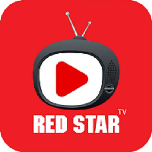 Red Star TV Mod APK 1.0 (No ads)