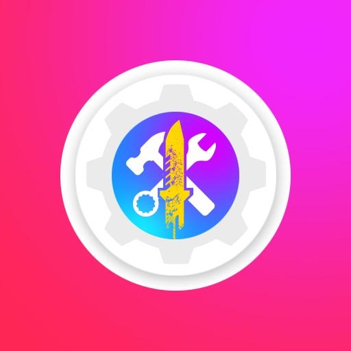 Skin Tools Mod APK 4.0.1