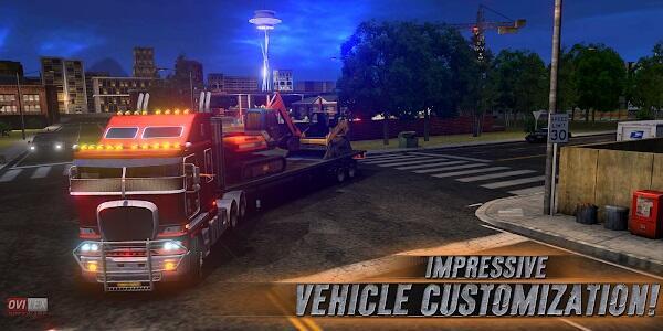 truck simulator usa evolution apk latest version