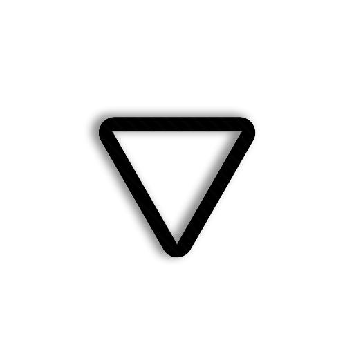 Download Venlow