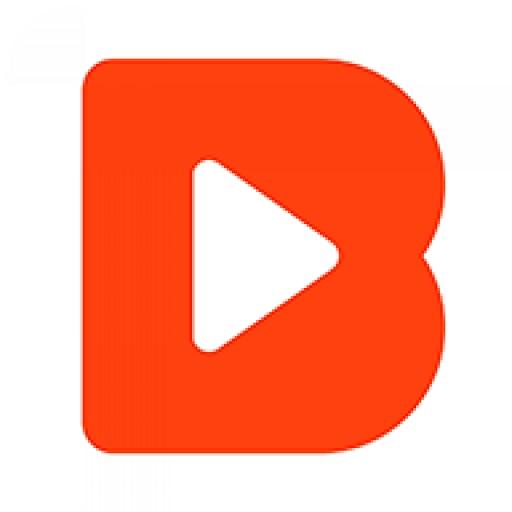 VideoBuddy Mod APK 1.39.139020 (Earn money)