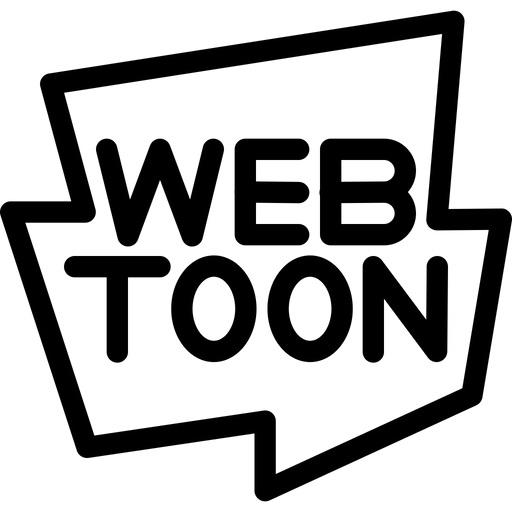 Webtoon APK 2.7.5 (Unlimited coins)