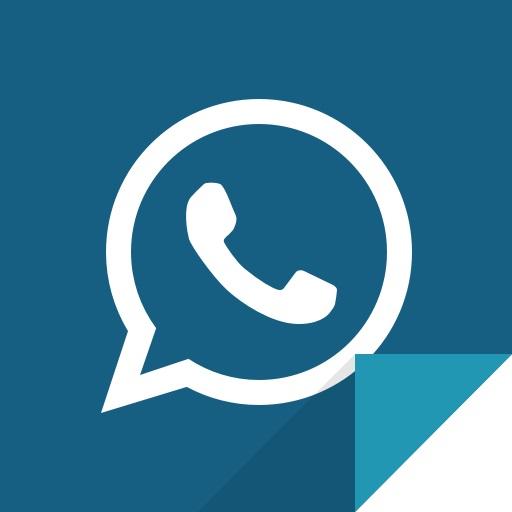 WhatsApp Plus APK v12.00