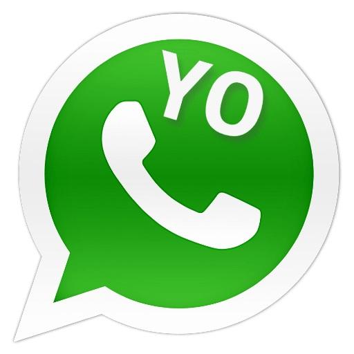 YoWhatsApp APK v8.95