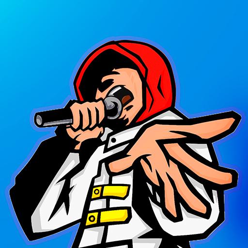 Beat Master Mod APK 1.1 (Unlimited money)