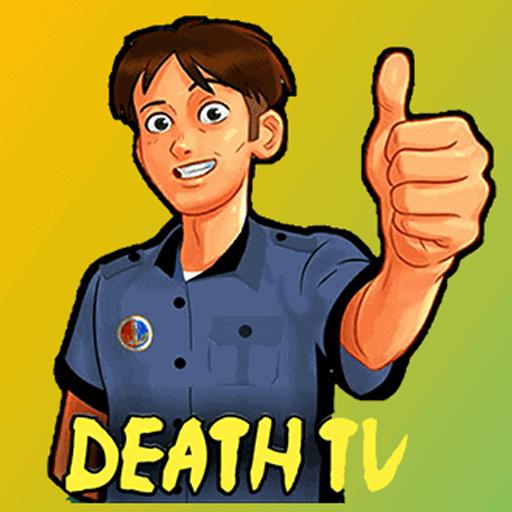 Death TV Injector Mod APK v32