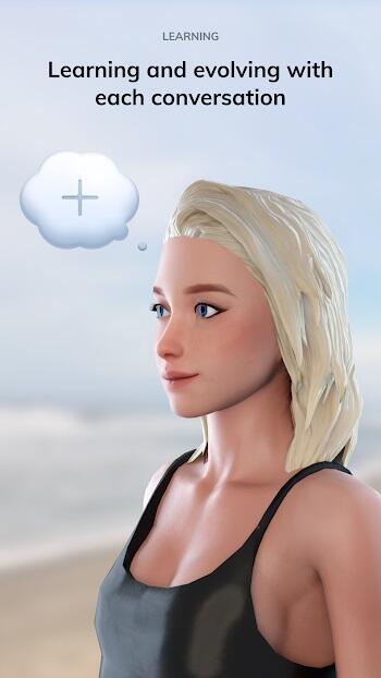 download replika romantic partner apk for android