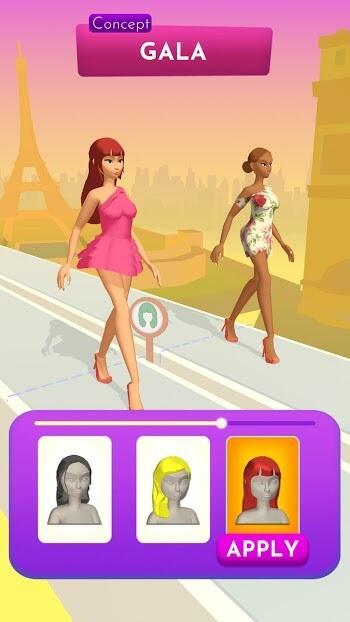 fashion battle apk free download