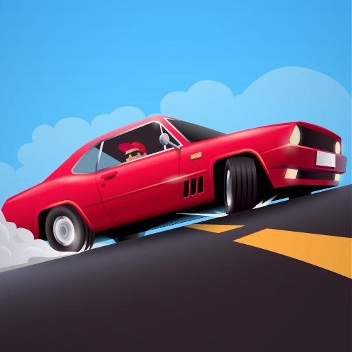 Hit Guys Mod APK 1.7.9 (No ads)