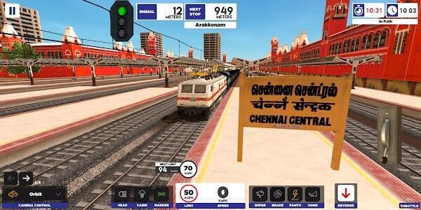 indian train simulator apk free download