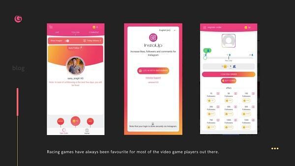 instaup app apk latest version