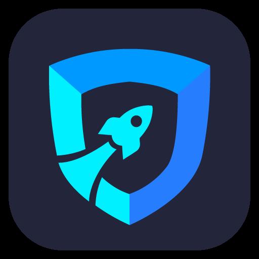 iTop VPN Mod APK 2.3.0 (Premium unlocked)