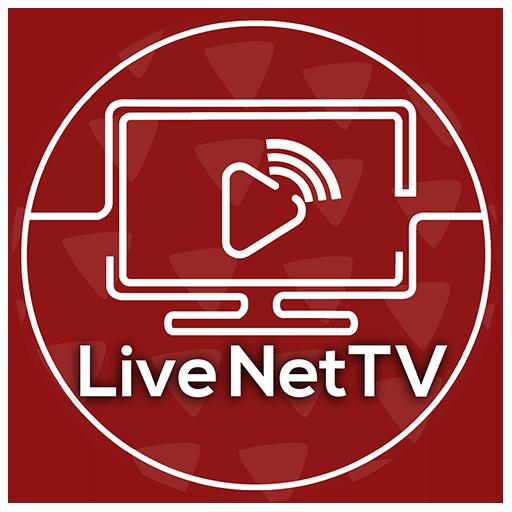 Live Net TV Mod APK 4.9 (No ads)
