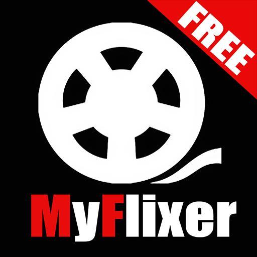 MyFlixer Mod APK 12.0.2 (Premium unlocked)