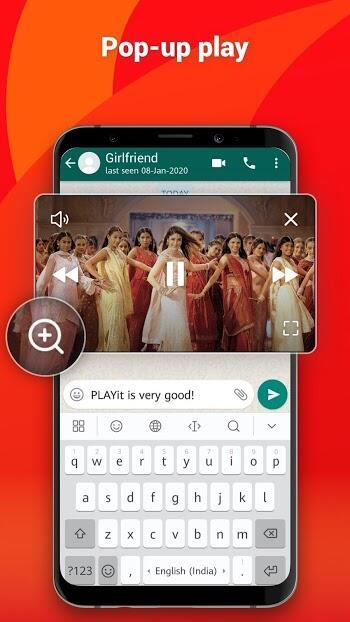 playit apk free download 2021