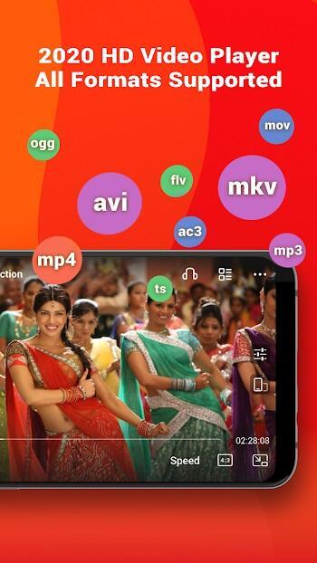 playit apk free download