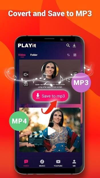 playit apk latest version