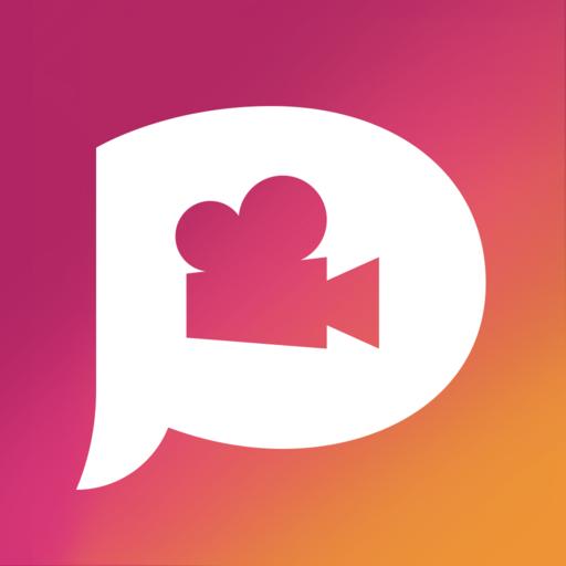 Plotagon Story Mod APK 1.37.8 (Premium unlocked, All Unlocked)