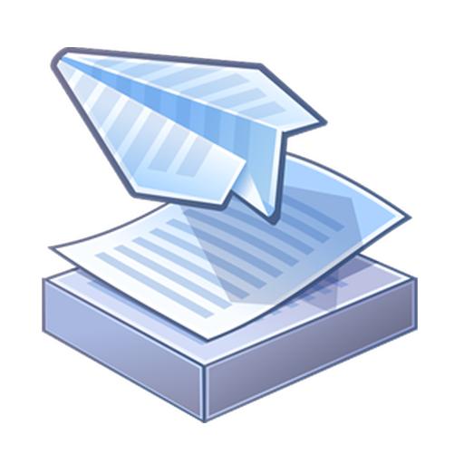 PrinterShare Premium Mod APK 12.7.0 (Unlocked)
