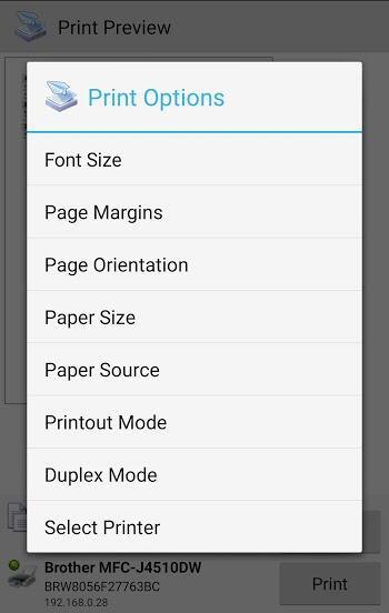 printershare premium apk latest version