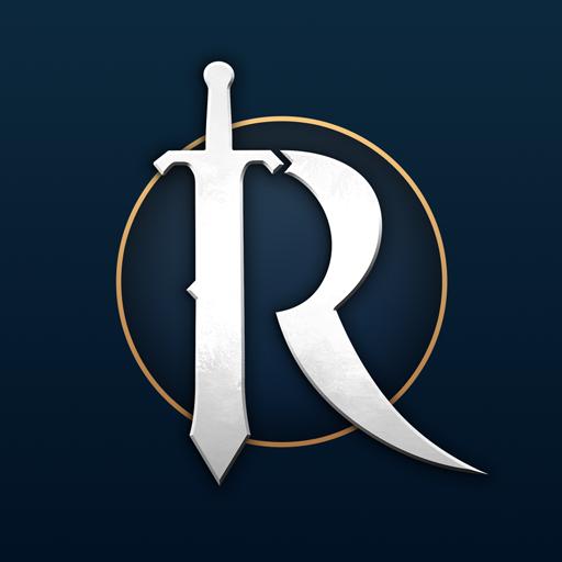 RuneScape Mod APK RuneScape_921_1_8_3 (Mod menu)