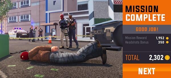 sniper 3d apk free download
