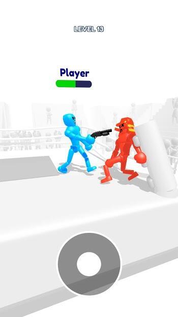stickman ragdoll fighter apk free download