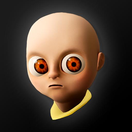 The Baby In Yellow Mod APK 1.3 (Mod menu)